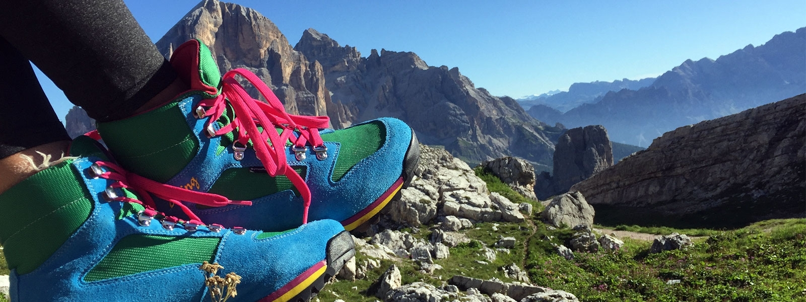 San Marco mountain boots online buy the new San Marco online